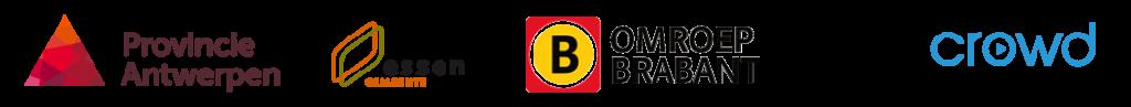 provincie_antwerpen_en essen_OB_logo_RGB6-01_100x1000px