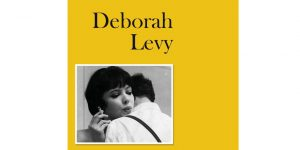 deborah-levy