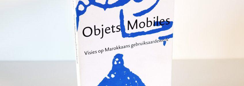 objets mobiles