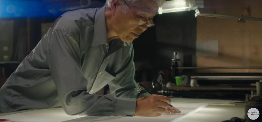 Tetsuya Noda