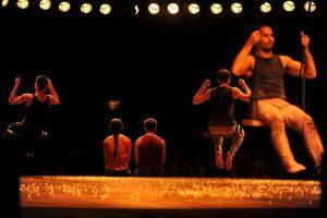 batsheva dance company the hole ndt1