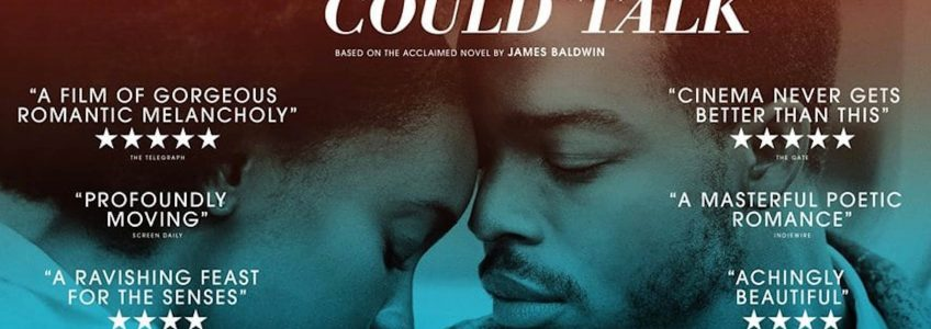 if beale street could talk barry jenkins